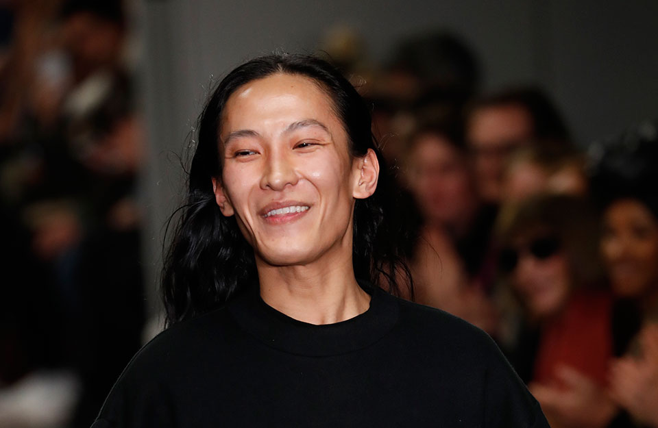 8 Things You Might Not Know About Alexander Wang > CEOWORLD magazine