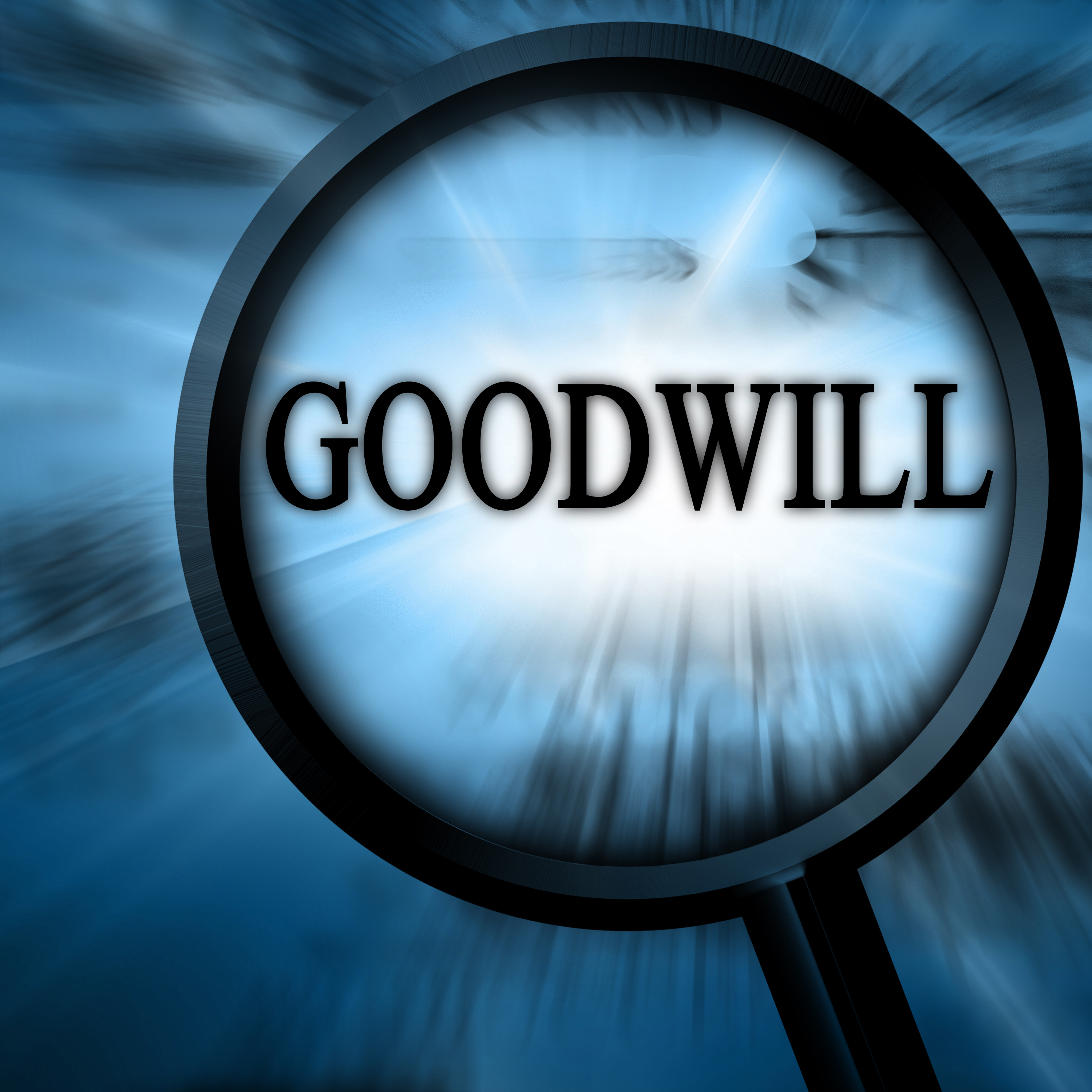 27/05/2021· cost accounting is the reporting and analysis of a company's cost structure. FASB Looks to Cut Goodwill Valuation Costs