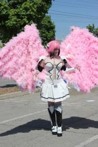 Anime North Has A Fantastic Hardcore Community - 2014-05-28 12:42:45