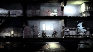 This War of Mine (PC) Review 4
