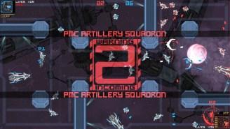 Stardust Vanguards (PC) Review 5