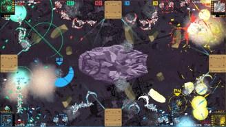 Stardust Vanguards (PC) Review 4