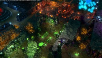 Dungeons 2 (PC) Review 3