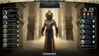 Age of Wonders III: Eternal Lords (PC) Review 1