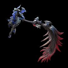 New Monster Hunter 4 Ultimate DLC Announced - 2015-06-05 11:07:17