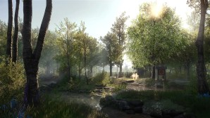 Everybody's Gone to the Rapture Launching on August 11 5