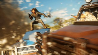 The Symphony of Destruction in Just Cause 3 - 2015-07-23 16:02:51