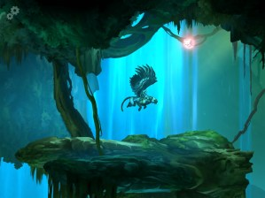 Zodiac Brings Hope for the JRPG Market in the West - 2015-07-07 15:28:15