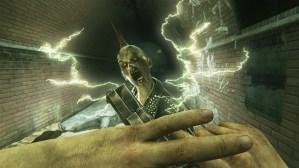 Zombi (PS4) Review 2