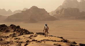 How The Martian Film Will Improve Upon the Novel - 2015-09-14 13:43:07