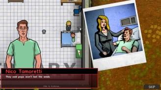 Prison Architect (PC) Review - 2015-10-14 16:34:07