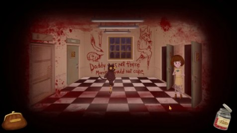 Fran Bow Demostrates the Need for Fairy Tale Horror - 2015-10-26 15:43:22