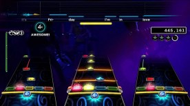 Rock Band 4 (PS4) Review 4