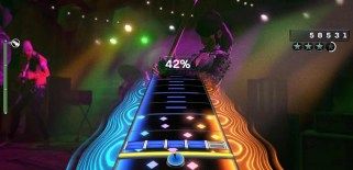 Rock Band 4 (PS4) Review 3