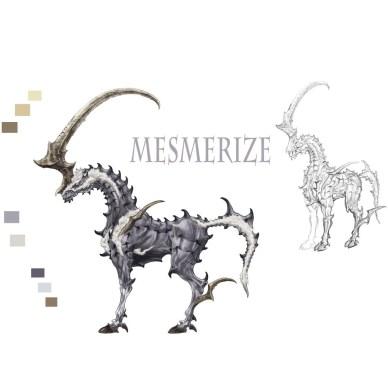 Final Fantasy XV Screens and Concept Art - 2015-11-03 08:08:54