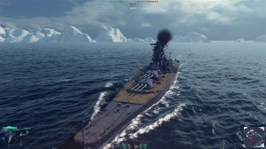 World of Warships (PC) Review 3