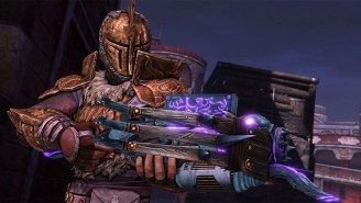 Nosgoth Revisited: Silenced Cathedral and What's Changed for Me - 2016-01-05 13:20:39