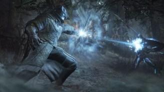 Dark Souls 3 (PS4) Review 4