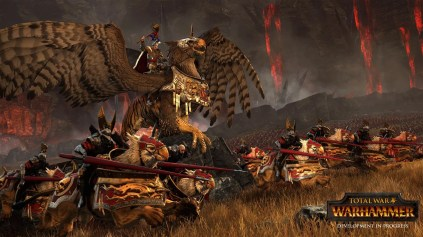 Total War: Warhammer Brings the Table Top Experience to PC 10