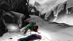 The Magic Circle (PlayStation 4) Review 7