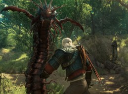 The Witcher 3: The Wild Hunt – Blood and Wine (PS4) Review 3