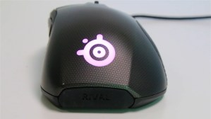SteelSeries Rival 700 Mouse (Hardware) Review 10