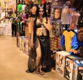 Fan Expo 2016 Cosplay Gallery 46