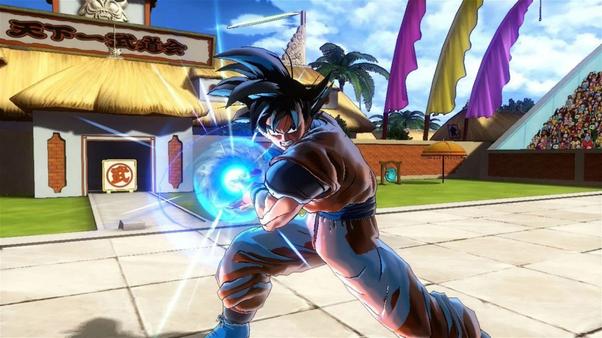 Top 5 super hot and worth playing anime games in 2020
