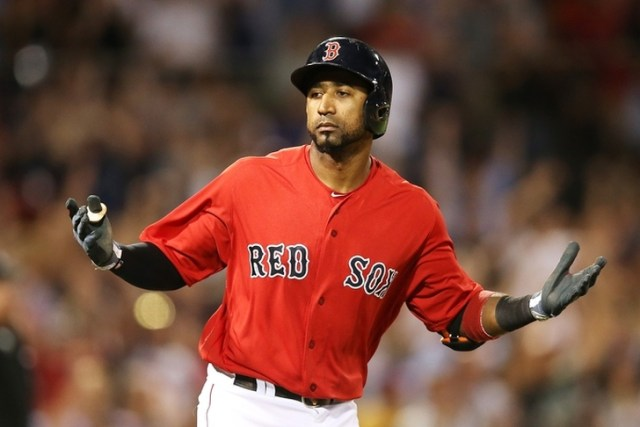 Image result for eduardo nunez