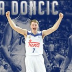 astros vs nationals Luka Doncic Reaction/Commentary vs Estudiantes in ACB