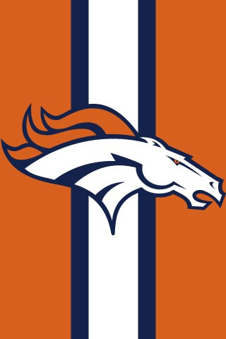 Awesome Broncos Pic IPhone Denver Broncos Wallpaper