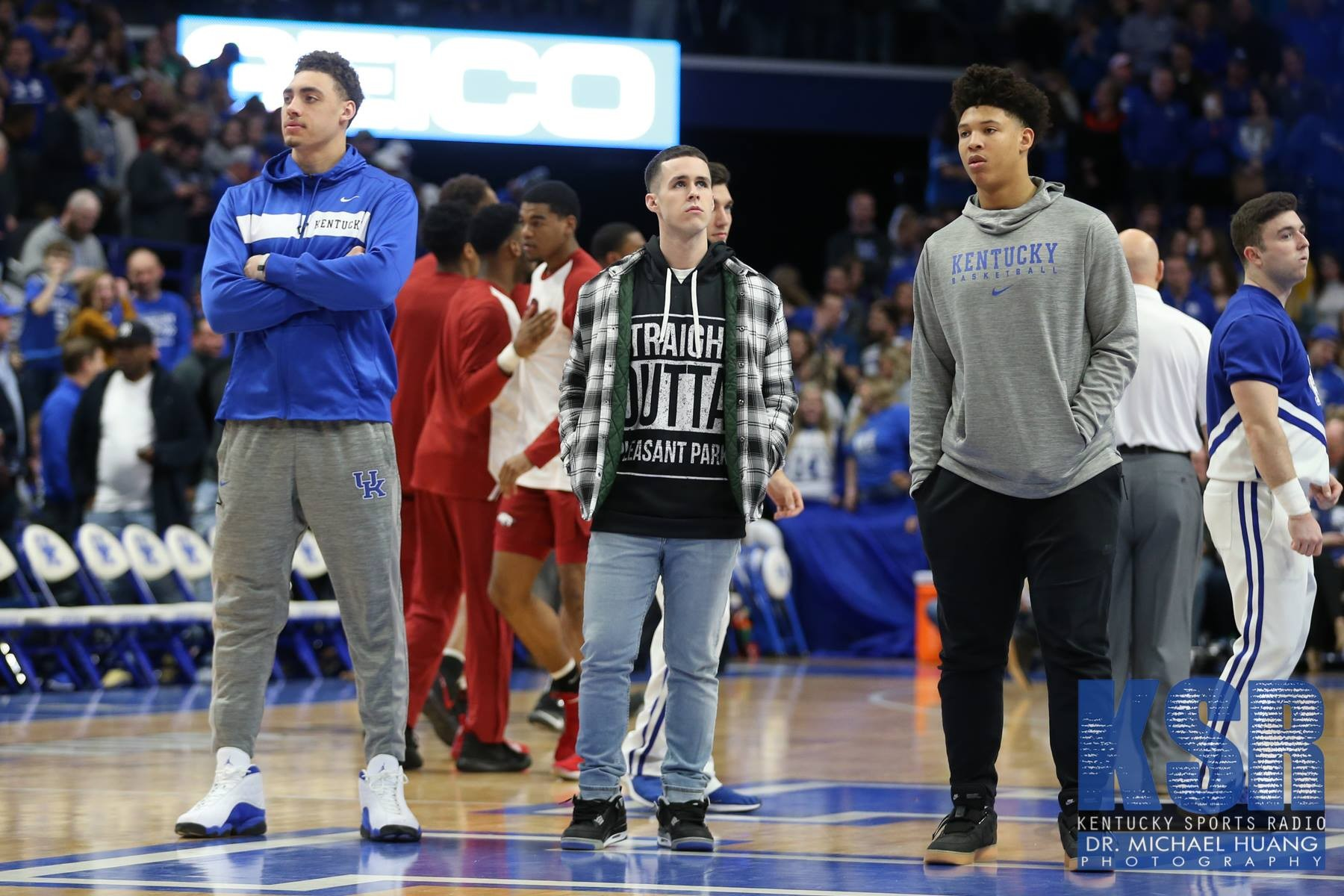 Image result for brad calipari outfits