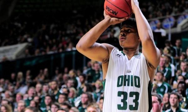 Akron Zips Mens Basketball | All Basketball Scores Info