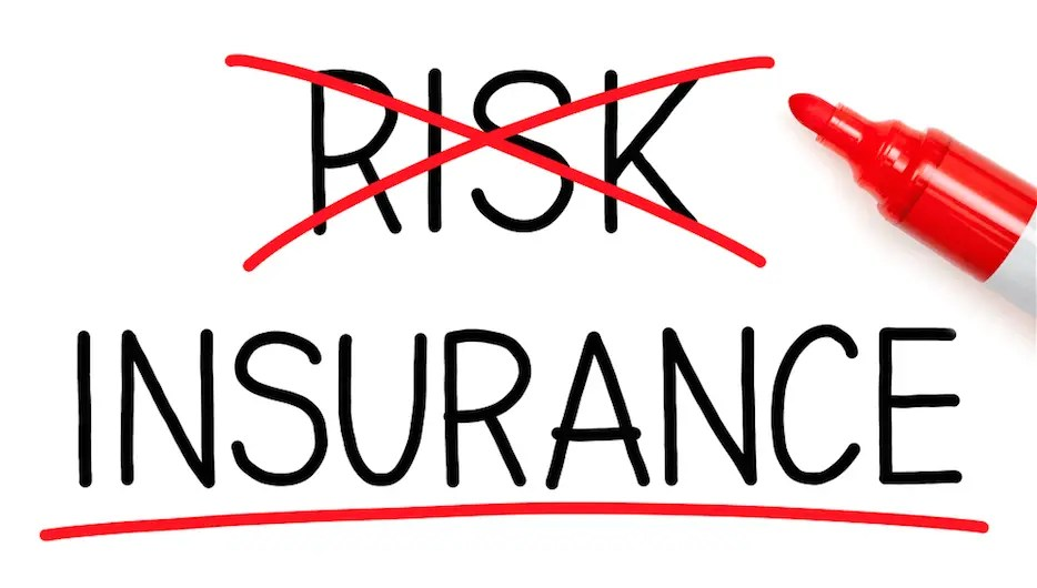 Cheap Full Coverage Auto Insurance