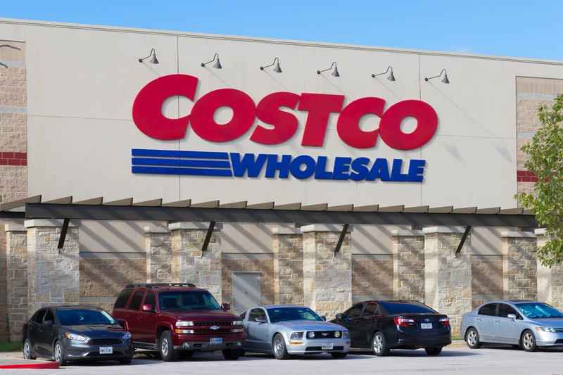 22 Surprising Facts About Costco   Cheapism.com on Costco Number id=96790