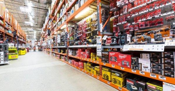 Lowe's vs Home Depot Prices| Lumber, Carpet, Kitchen ...