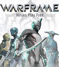 Warframe Review For PlayStation 4 PS4 Cheat Code Central