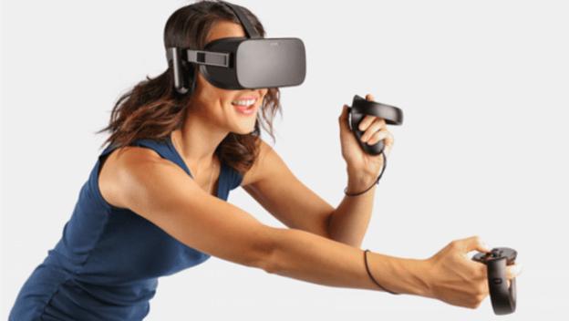 5-30-17 oculus.png