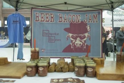 Beer Bacon Jam2