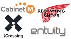 Martech Stack Panel Logos