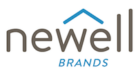 MarTech: Newell Brands