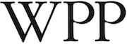 MarTech: WPP