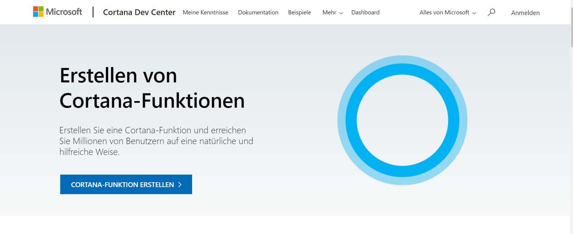 Chatbot Erstellen 27 Tools Inkl Plattform Uberblick