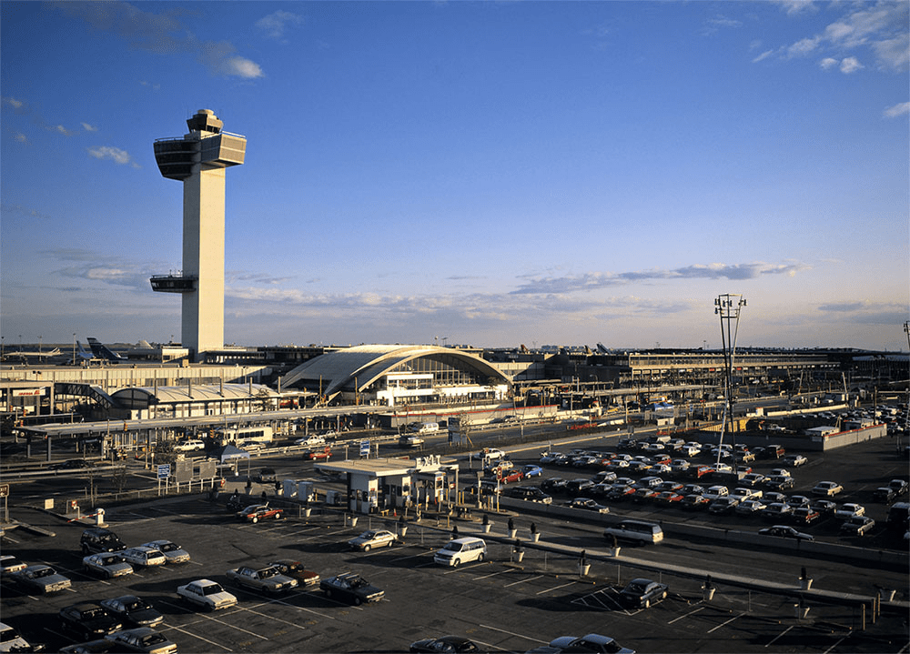 Australia-American Airlines travel industry urges the government to lift entry restrictions. China and the United States may open air traffic in May? (Photos) | Australia Chinatown