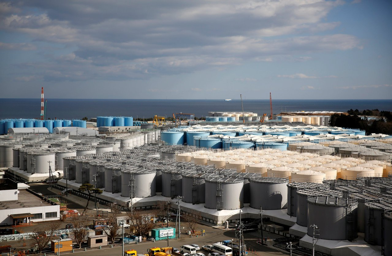 Australia-Japan discharges nuclear waste water into the sea, what food is the first to pollute? | Australia Chinatown