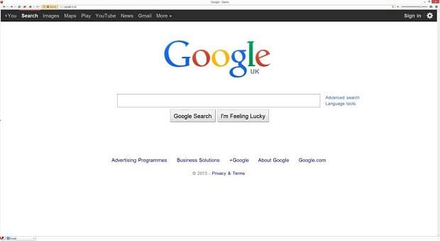 Googledan Eski Taraycya Eski Sayfa CHIP Online