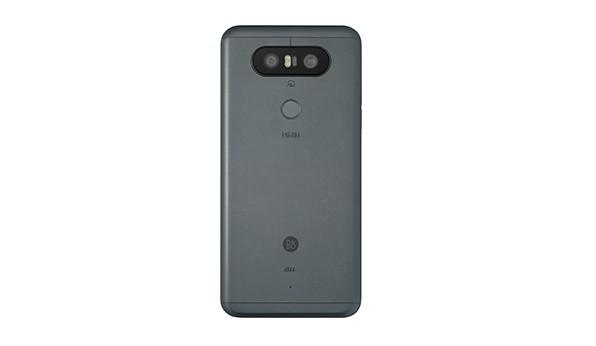 LG, Japonya'ya Özel V34'ü Hazırlıyor!