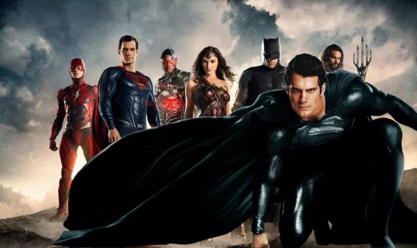 DCEU'nun yeni Superman fillminde kim yer alacak?