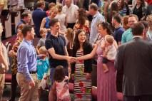 christ-covenant-church-charlotte (49)