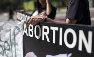 United Kingdom Had Record Number of Abortions Performed in 2019